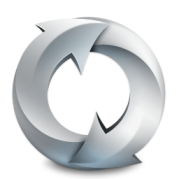 software-update-icon